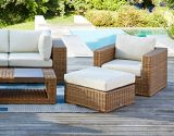 patio clearance sale canadian tire canadian tire rh canadiantire ca canadian tire patio furniture cushions canadian tire patio furniture cushions