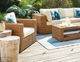 patio lounge furniture canadian tire rh canadiantire ca canadian tire patio furniture sale canadian tire patio furniture sale