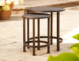 Tables de jardin | Canadian Tire