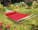 Hammocks (9) · Patio Swings