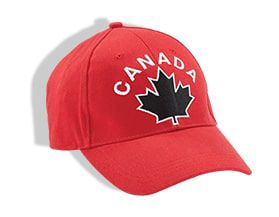 2926f1c8 Hats, Gloves & Accessories | Canadian Tire