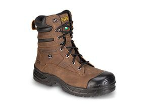 8a111a0d9 Men's Safety Shoes & Work Boots | Canadian Tire