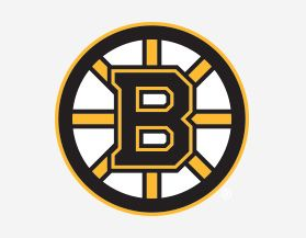 Bruins de Boston
