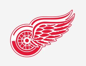 Red Wings de Detroit