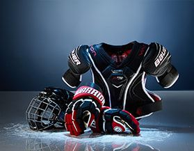 Hockey Equipment Products | Canadian Tire