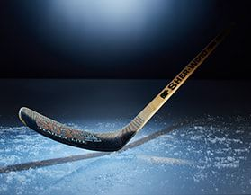 3fc152128dc Hockey Sticks