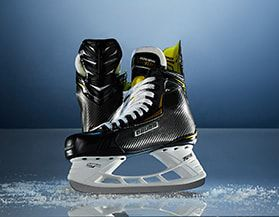 f31f52f13a7 Senior Hockey Skates