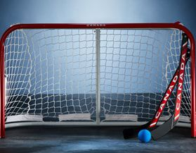 36e6963b8 Nets & Training Aids | Canadian Tire