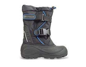 c2e13579ee8f1 Shoes & Boots | Canadian Tire