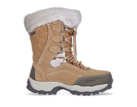9a4102198 Winter Clothing & Accessories | Canadian Tire