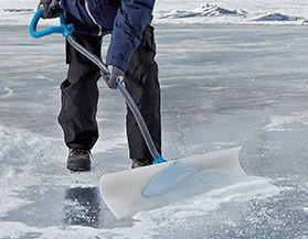 See all Yardworks Snow Shovels