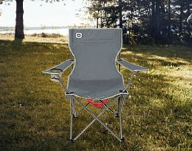 Camp Furniture Canadian Tire