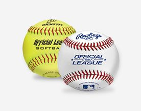 de3f01da6ad9 Baseball & Softball Equipment | Canadian Tire