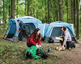 buy popular 85988 679be Camping & Hiking Gear | Canadian Tire