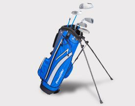 Golf Club Sets