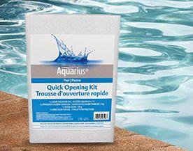 Shop all pool chemical kits