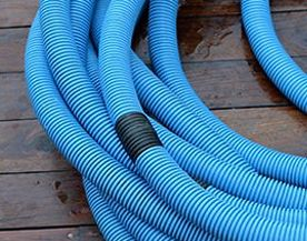 Shop all pool hoses, poles & accessories