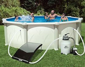 Pool Parts & Accessories | Canadian Tire