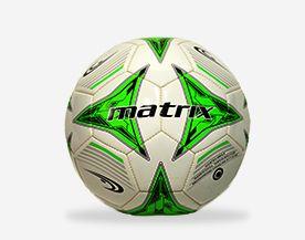 f5592fdc48e Soccer Gear