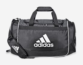 1ccb3ad87 Equipment Bags