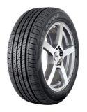 Pneu Cooper CS5 Grand Touring | Cooper Tiresnull
