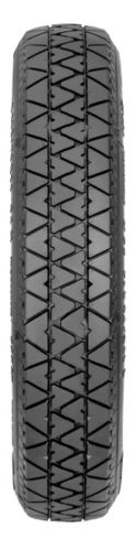 Continental CST17 Lightweight Spare Tire Product image