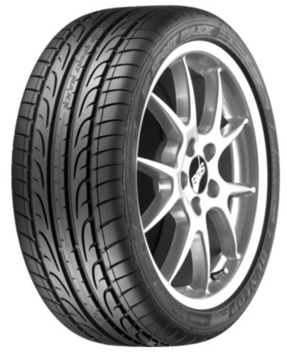 Dunlop Sport Maxx Product image
