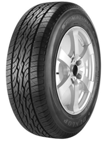 Dunlop Signature CS Tire Product image