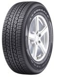 Pneu Goodyear Assurance CS Fuel Max | Goodyearnull