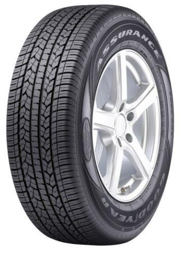 Pneu Goodyear Assurance CS Fuel Max Image de l'article