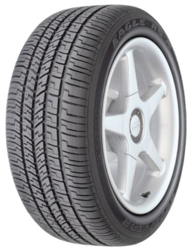 Goodyear Eagle RS-A 2 Tire Product image