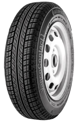 Continental Vanco 2 Tire Product image