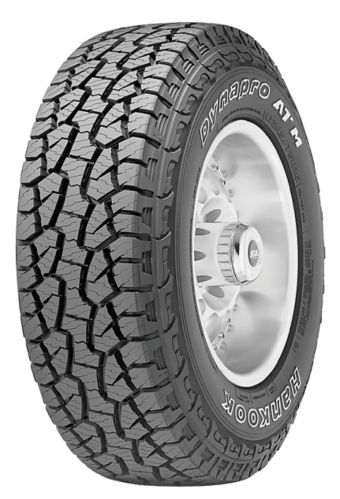 Hankook Dynapro AT-m Tire Product image