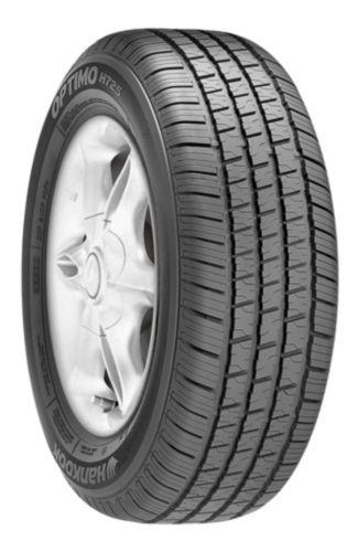 Hankook Optimo H725 Tire Product image