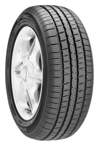 Hankook Optimo H725A Tire Product image