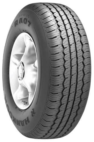 Hankook RA07 Tire Product image