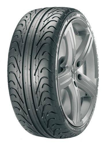 Pneu Pirelli P Zero Corsa Direzionale 2 Image de l'article