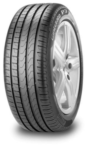 Pneu Pirelli Cinturato P7 Image de l'article