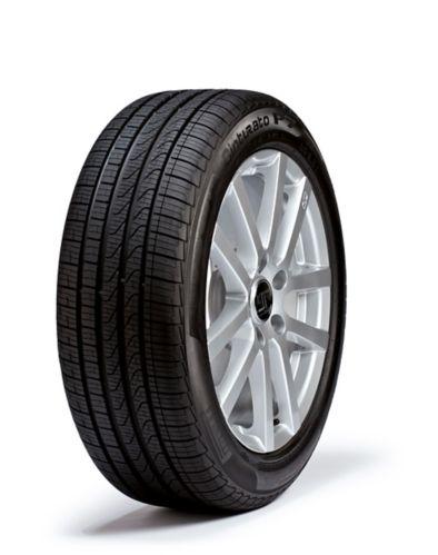 Pirelli Cinturato P7 All Season Tire Product image