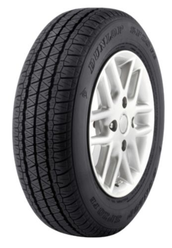 Dunlop SP20 FE Product image