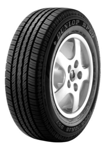 Dunlop SP50 Product image