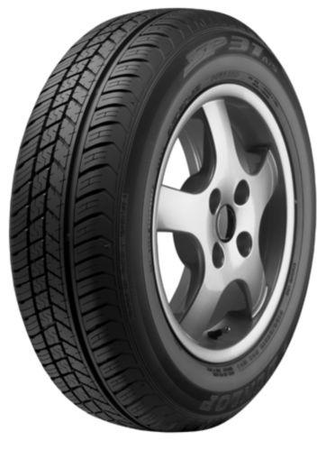 Dunlop SP31 Product image