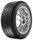 BFGoodrich g-Force Sport COMP-2 Tire | BF Goodrichnull