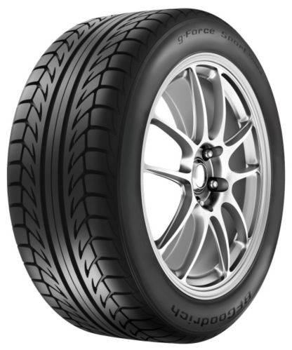 BFGoodrich g-Force Sport COMP-2 Tire Product image