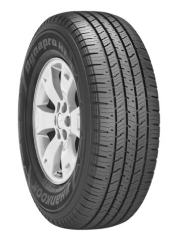 Hankook Dynapro HT Tire Product image