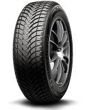 Pneu Michelin Alpin A4 | Michelin | Canadian Tire