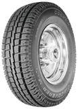 Cooper Discoverer M+S Tire - Flotation | Cooper Tiresnull