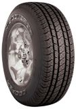 Cooper Discoverer CTS Tire | Cooper Tiresnull
