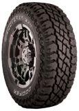 Cooper Discoverer S/T MAXX Tire | Cooper Tiresnull