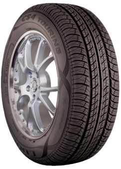 Cooper Cs4 Touring >> Cooper Cs4 Touring Canadian Tire